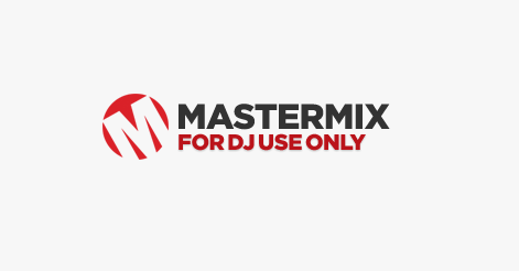 Mastermix Music releases for January 2017