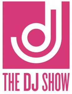The DJ Show
